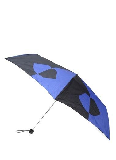 Beymen Home Şemsiye Lacivert